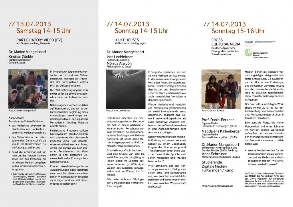 Mediale_Ethnographien_Flyer_2013_2
